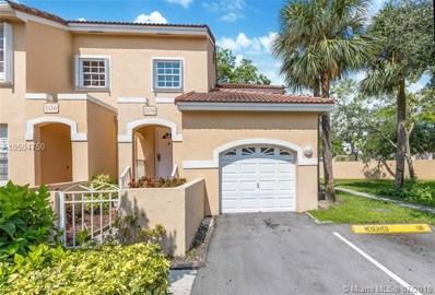 14601 Balgowan Rd UNIT 206-2, Miami Lakes, FL 33016 - MLS#: A10504750
