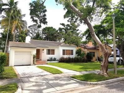 769 NE 76th St, Miami, FL 33138 - MLS#: A10505031