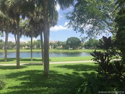15165 SW 108 Ter, Miami, FL 33196 - MLS#: A10505050