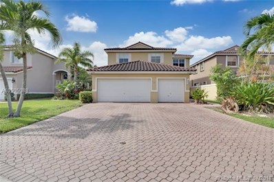 13590 SW 144th Ter, Miami, FL 33186 - MLS#: A10505088