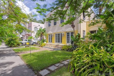 151 NE 43rd St, Miami, FL 33137 - MLS#: A10505344