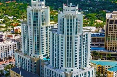 9055 SW 73rd Ct UNIT 1406, Miami, FL 33156 - MLS#: A10505520