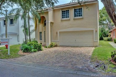 1435 Banyan Cir, Pompano Beach, FL 33069 - MLS#: A10505557