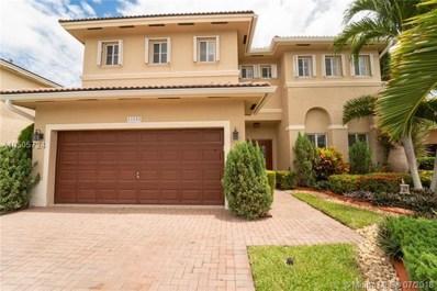 15797 SW 147th Ln, Miami, FL 33196 - MLS#: A10505724
