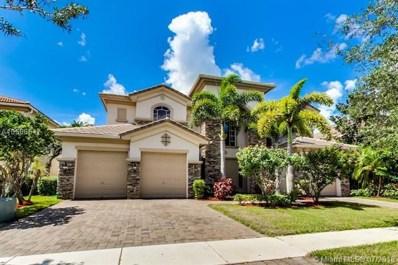647 Edgebrook Ln, Royal Palm Beach, FL 33411 - #: A10506547