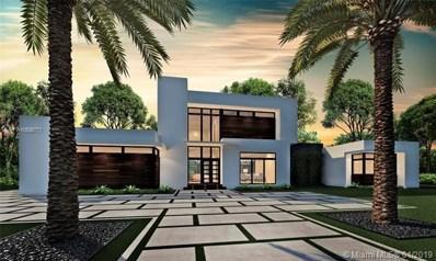 9500 SW 87th Ave, Miami, FL 33176 - MLS#: A10506771