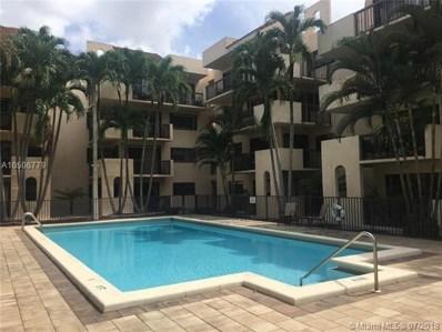 995 SW 84th Ave UNIT 325, Miami, FL 33144 - #: A10506779