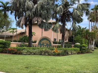 15923 SW 61st Ct, Southwest Ranches, FL 33331 - MLS#: A10506879