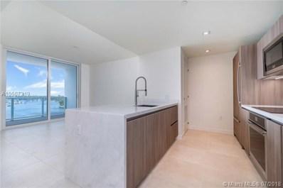 401 N Birch Rd UNIT PH1203, Fort Lauderdale, FL 33304 - MLS#: A10507319