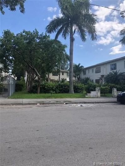 930 SW 2nd St UNIT 4, Miami, FL 33130 - MLS#: A10507473