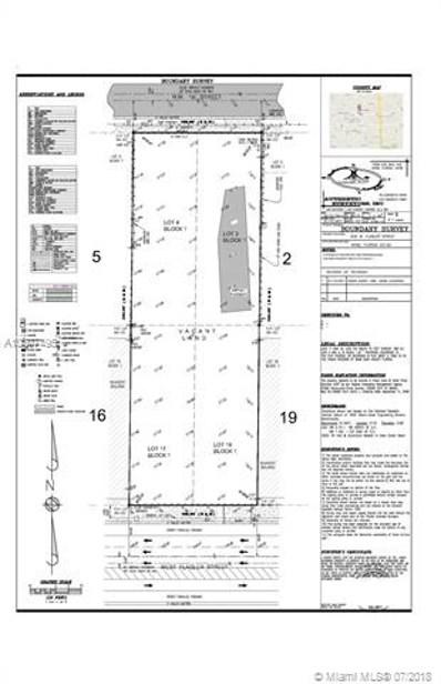 935 W Flagler St, Miami, FL 33130 - MLS#: A10507495