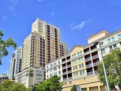 7350 SW 89th St UNIT 1005S, Miami, FL 33156 - MLS#: A10507809
