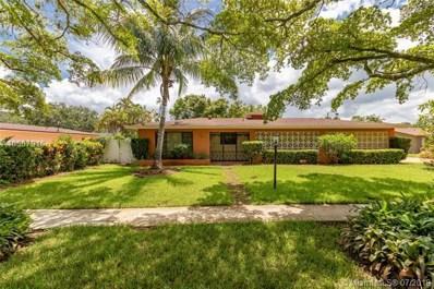 730 NW 68 Ave, Plantation, FL 33317 - MLS#: A10507916