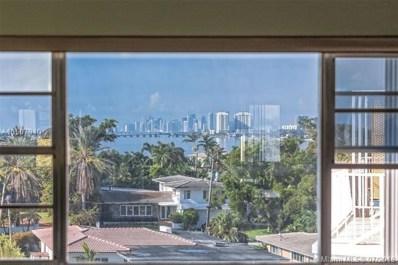 1700 NE 105th St UNIT 515, Miami Shores, FL 33138 - #: A10507940