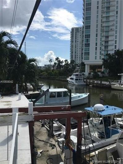 2010 NW 13th St, Miami, FL 33125 - MLS#: A10508042