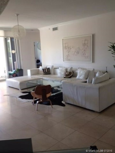 749 Crandon Bl UNIT 211, Key Biscayne, FL 33149 - MLS#: A10508163