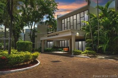 16200 Golf Club Rd UNIT 203, Weston, FL 33326 - MLS#: A10508273