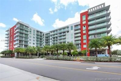7751 NW 107th Ave UNIT 301, Miami, FL 33178 - #: A10508438