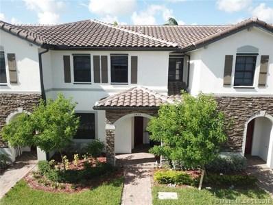 11425 SW 248th Ter, Homestead, FL 33032 - MLS#: A10508544