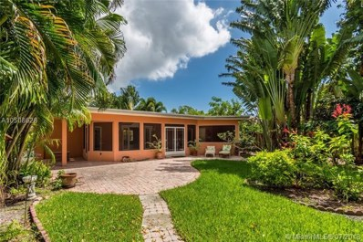 1616 NE 6th St, Fort Lauderdale, FL 33304 - MLS#: A10508628