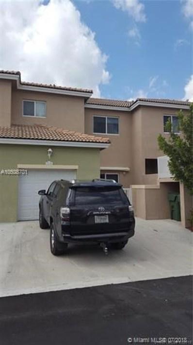 2336 SE 16th Pl, Homestead, FL 33035 - MLS#: A10508701
