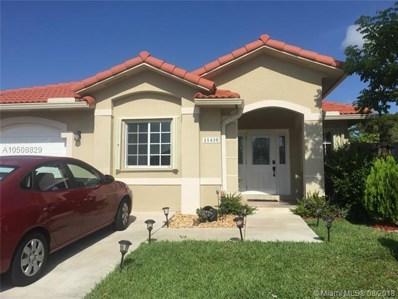 21430 SW 89th Path, Cutler Bay, FL 33189 - MLS#: A10508829