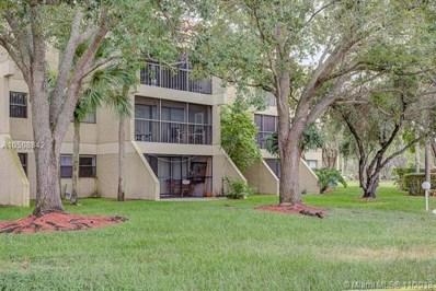 210 Lakeview Dr UNIT 304, Weston, FL 33326 - #: A10508842