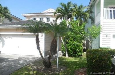 391 NE 35th Ter, Homestead, FL 33033 - MLS#: A10509079