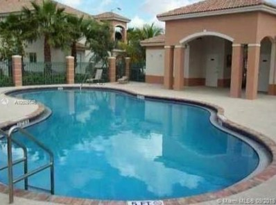1260 SE 31 Ct UNIT 204-34, Homestead, FL 33035 - MLS#: A10509146