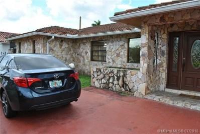 13580 SW 40 Lane, Miami, FL 33175 - MLS#: A10509305
