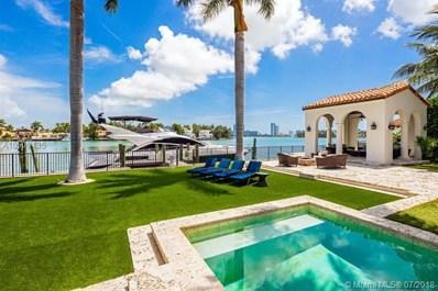 55 Palm Ave, Miami Beach, FL 33139 - MLS#: A10509435