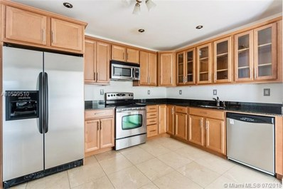 151 Crandon Bl UNIT 438, Key Biscayne, FL 33149 - MLS#: A10509510