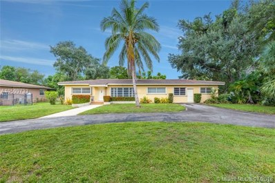 14000 NW 1st Ave, Miami, FL 33168 - MLS#: A10509733
