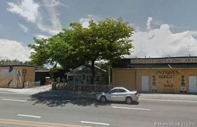 3235 N Dixie Hwy, Oakland Park, FL 33334 - MLS#: A10509860