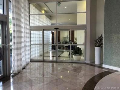 6301 Collins Ave UNIT 2904, Miami Beach, FL 33141 - #: A10509971