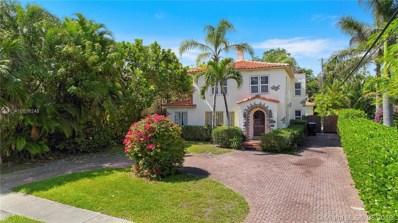 3215 Washington Rd, West Palm Beach, FL 33405 - MLS#: A10510246