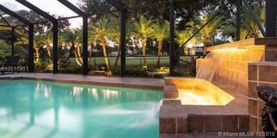 11815 Highland Pl, Coral Springs, FL 33071 - MLS#: A10510351