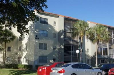 1800 SW 81st Ave UNIT 1309, North Lauderdale, FL 33068 - #: A10510450