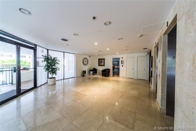 9300 Bay Harbor Ter UNIT 2C, Bay Harbor Islands, FL 33154 - #: A10510516