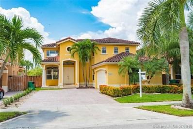 16461 SW 64th Ter, Miami, FL 33193 - MLS#: A10510730