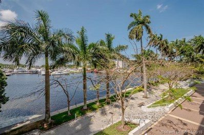 1871 NW S River Dr UNIT 903, Miami, FL 33125 - MLS#: A10510743