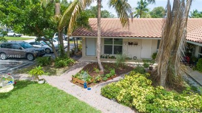 1910 NE 28th Ct, Lighthouse Point, FL 33064 - MLS#: A10511182