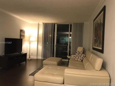 19390 Collins Ave UNIT 225, Sunny Isles Beach, FL 33160 - MLS#: A10511267