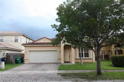 23824 SW 108th Ct, Homestead, FL 33032 - MLS#: A10511387