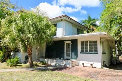 607 SE 6th St, Fort Lauderdale, FL 33301 - MLS#: A10511591
