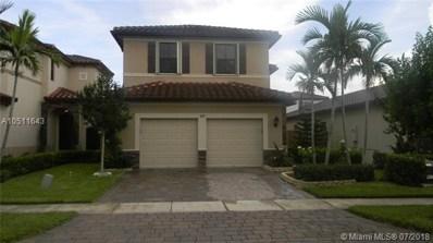 709 SE 33rd Ter, Homestead, FL 33033 - MLS#: A10511643