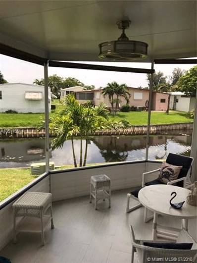 2330 SW 85th Ave, Davie, FL 33324 - MLS#: A10511661