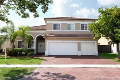 2119 NE 38th Rd, Homestead, FL 33033 - MLS#: A10511676