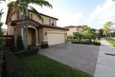 8800 NW 115th Court, Doral, FL 33178 - MLS#: A10511691