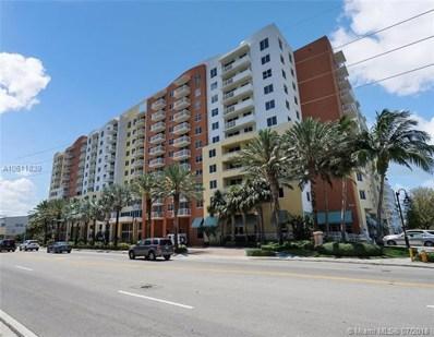 18800 NE 29th Ave UNIT 214, Aventura, FL 33180 - #: A10511839